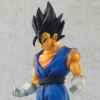 фотография High Spec Coloring Figure: Vegetto