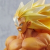 фотография Dragon Ball Z DX Max Muscle Mania Vol. 1: Son Goku