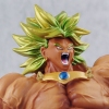 фотография Dragon Ball Z DX Max Muscle Mania Vol. 1: Broly