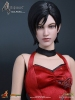 фотография Video Game Masterpiece Ada Wong