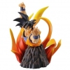 фотография Dragon Ball Z The Bust Collection: Son Goku
