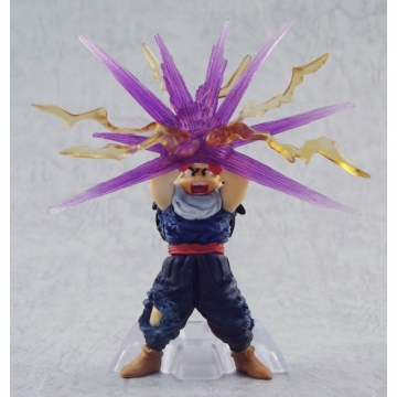 главная фотография Super Effect Action Pose Figure Vol.1: Son Gohan