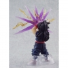 фотография Super Effect Action Pose Figure Vol.1: Son Gohan