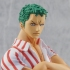 Dragon Ball X One Piece Kai DX: Roronoa Zoro