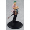 фотография Dragon Ball X One Piece Kai DX: Roronoa Zoro
