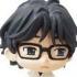 Colorfull Collection - Robotics;Notes: Hidaka Subaru