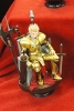 фотография Chess Piece Collection R Fate/Zero: Gilgamesh