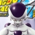 DX Soft Vinyl Freezer Vol. 2: Freeza Final Form