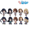 фотография Ichiban Kuji Kyun-Chara World K-ON! Movie: Hirasawa Yui