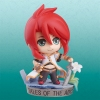 фотография Petit Chara Land Tales of Series: Luke fon Fabre Short Haired Ver