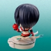 фотография Petit Chara Land Tales of Series: Rutee Kartret