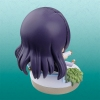 фотография Petit Chara Land Tales of Series: Yuri Lowell