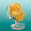 фотография Petit Chara Land Tales of Series: Milla Maxwell