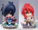 фотография Petit Chara Land Tales of Series: Lion Magnus