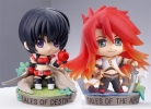 фотография Petit Chara Land Tales of Series: Luke fon Fabre Long Haired Ver