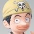 One Piece Collection Kawaranu Yume to Chikai Special: Usopp