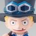 One Piece Collection Kawaranu Yume to Chikai Special: Sabo