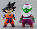 фотография Dragon Ball Kai Chibi DX Figure: Piccolo