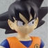 Dragon Ball Kai Chibi DX Figure: Son Goku