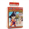 фотография Dragon Ball Kai Chibi DX Figure: Son Goku