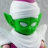 Dragon Ball Kai Chibi DX Figure: Piccolo