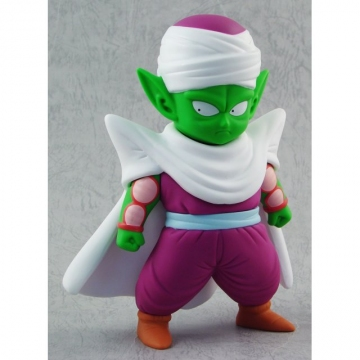 главная фотография Dragon Ball Kai Chibi DX Figure: Piccolo