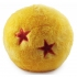 Dragon Ball Kai Super DX Seven Stars Plush: Dragon Ball (2 Star)