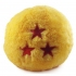 Dragon Ball Kai Super DX Seven Stars Plush: Dragon Ball (3 Star)