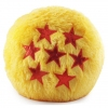 фотография Dragon Ball Kai Super DX Seven Stars Plush: Dragon Ball (7 Star)