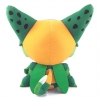 фотография Dragon Ball Kai Plush Doll: Cell