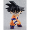 фотография Dragon Ball Kai Chibi DX Figure: Son Goku Version 2