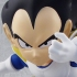 Dragon Ball Kai Chibi DX Figure: Vegeta