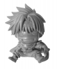 фотография Colorful Collection Saiyuki Series: Son Goku 1
