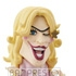 One Piece World Collectable Figure Vol.28 (TV229): Tibany