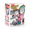 фотография Dragonball Z Amazing Arts Bust Figure Part 1: Bulma