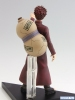 фотография Shinobi Relations DX Figure vol.3: Gaara