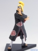 фотография Shinobi Relations DX Figure vol.3: Deidara