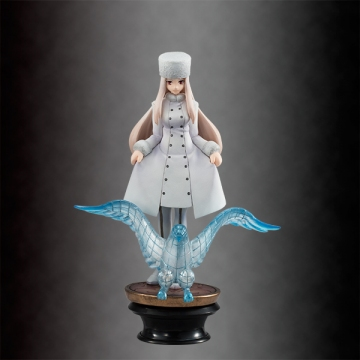 главная фотография Chess Piece Collection R Fate/Zero: Irisviel von Einzbern