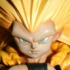 Dragon Ball Kai DX Vol. 6: Gotenks
