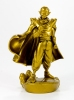 фотография Capsule Neo Figures Set Part 16: Piccolo Gold Ver.
