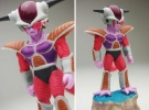 фотография Dragon Ball Kai Rival Series Capsule: Frieza