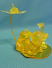 фотография Love Hina Waterline Set #1: Kaolla Su Translucent Yellow Ver.