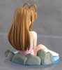 фотография Love Hina Waterline Set #1: Naru Narusegawa