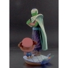 фотография Dragonball Z x One Piece Capsule Neo: Piccolo & Chopper