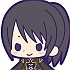 Tales of Friends Rubber Strap Collection Vol.3: Yuri Lowell