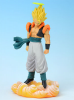 фотография Dragon Ball Kai Neo The Movie Figure: Gogeta