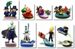 фотография Capsule Neo Figures Set Part 16: Pikkon
