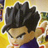 Dragon Ball Heros Collection: Son Gohan