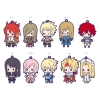 фотография Tales of Friends Rubber Strap Collection Vol.2: Cless Alvein