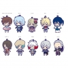 фотография Tales of Friends Rubber Strap Collection Vol.4: Keel Zeibel